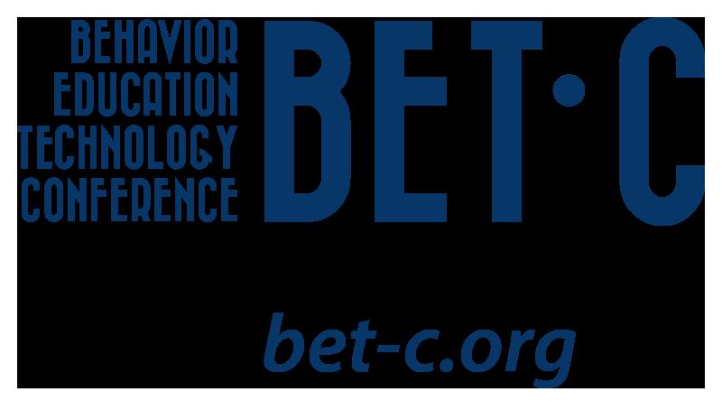 BET-C Logo