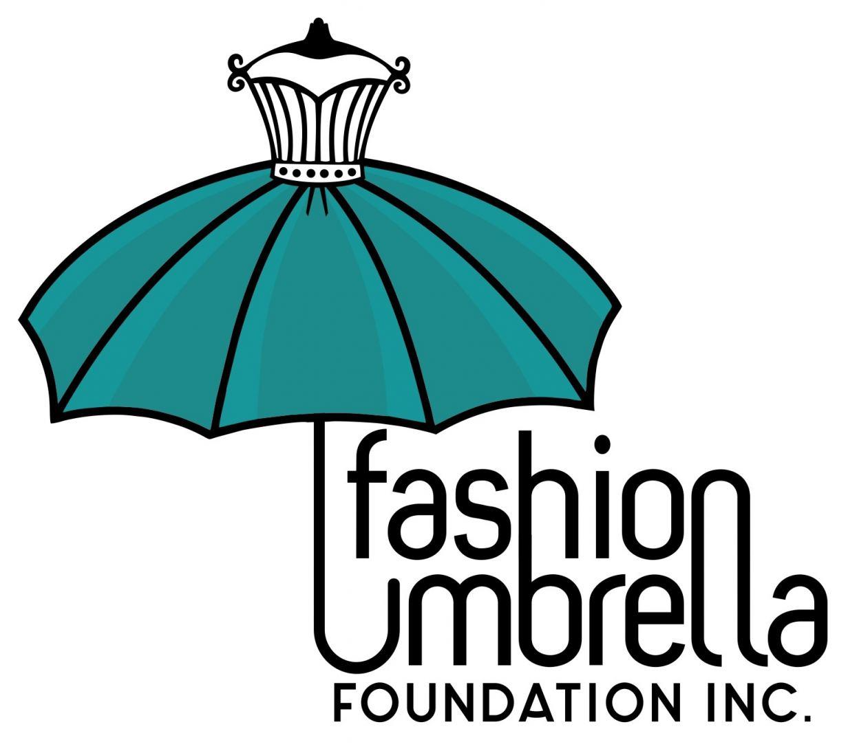 BFW2008 Logo