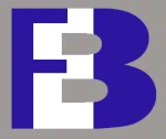 BF_Nutraceuticals Logo
