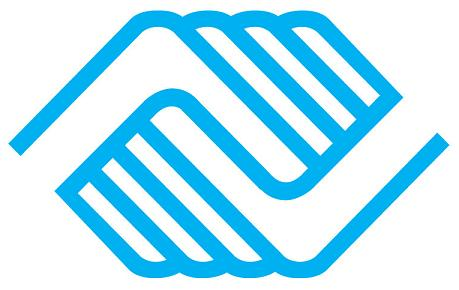 Boys & Girls Club of Mt. Vernon, N.Y. Logo