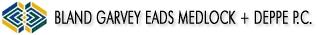 BGEM+D Accountants and Consultants Logo