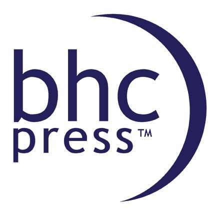 BHCPress Logo