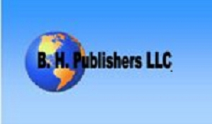 BHPublishers-Media Logo