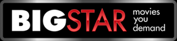 BIGSTAR Logo