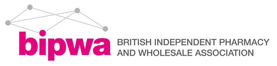 BIPWA Logo