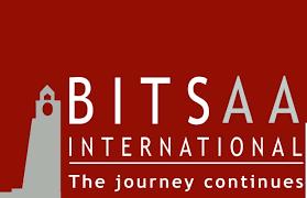 BITSAA Logo