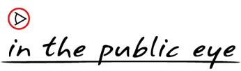 BKenig Logo