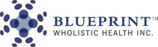 BLUEPRINTwellness Logo