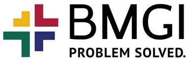 BMGI - Breakthrough Management Group Logo