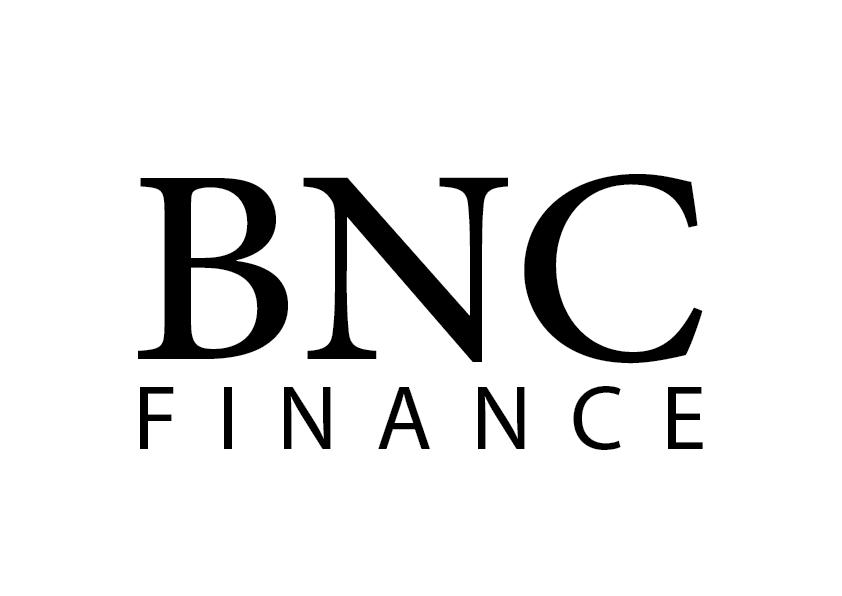 BNC Finance Logo