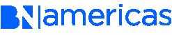 BNamericas Logo