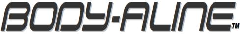 BODYALINE Logo