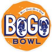 BOGOBowl Logo