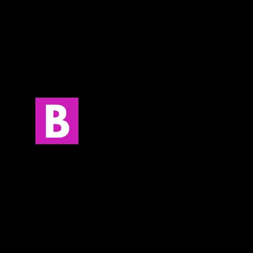 Blackberry Publishing Group Logo