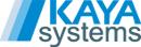 Kaya Systems Logo