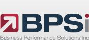 BPSi_9546 Logo