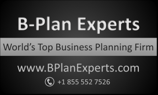BPlanExperts Logo