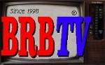BRBglobal Logo