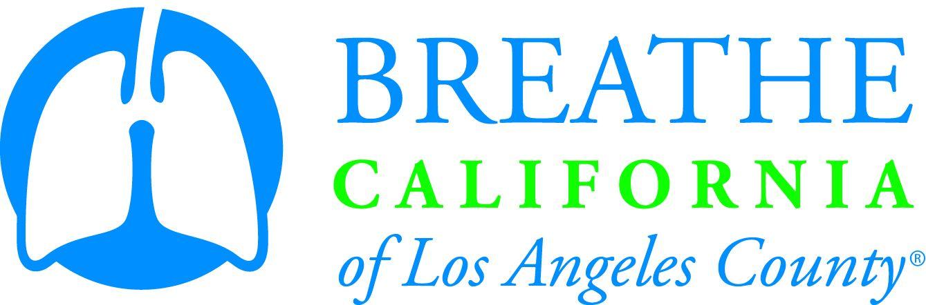 BREATHELA Logo