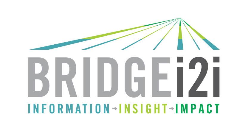 BRIDGEi2i Analytics Solution Logo