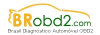 Brasil Diagnstico Automvel OBD2 Co., Ltd Logo