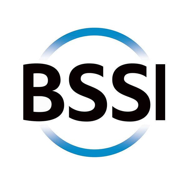 BSSI Virtual Offices Logo