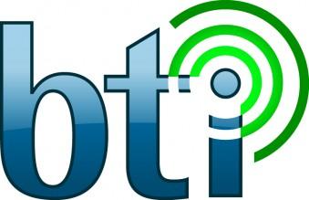 BTIGroup Logo