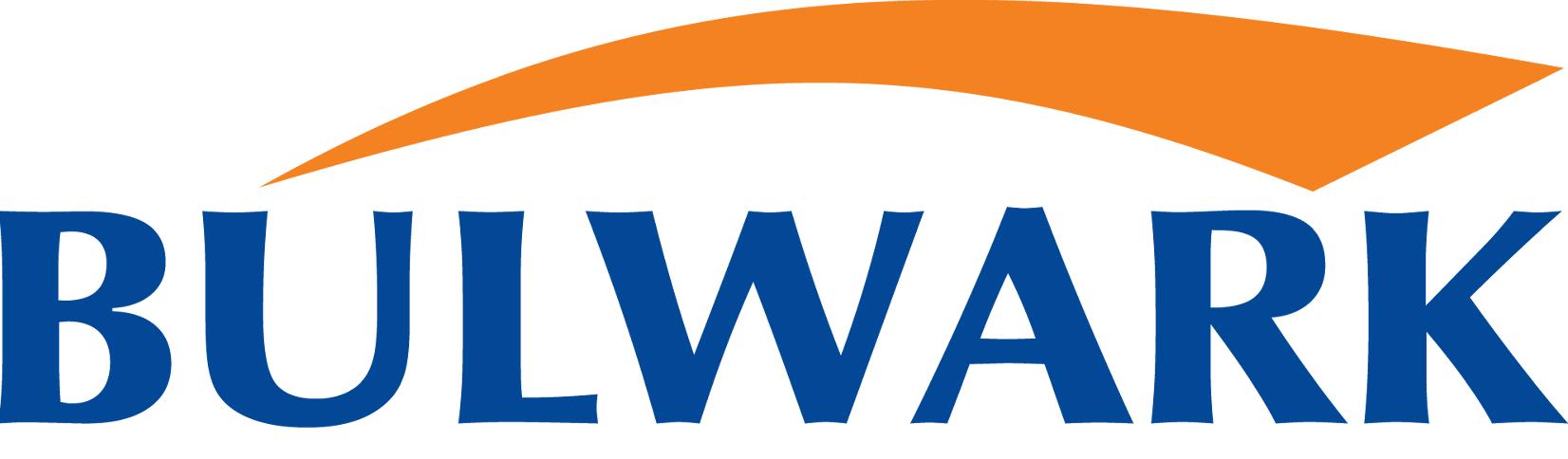 Bulwark Technologies Logo
