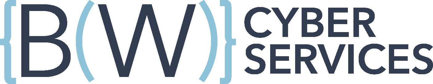 BW Cyber Services Logo