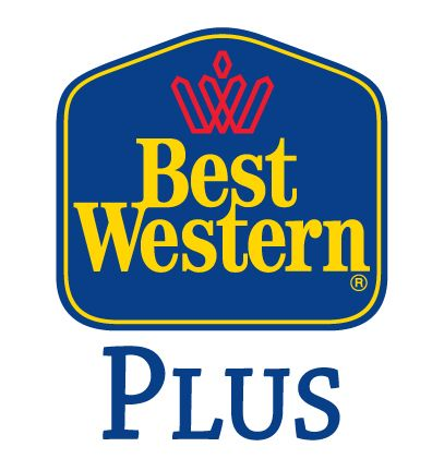 BEST WESTERN PLUS White House Logo