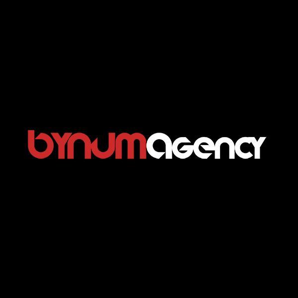 BYNUMAgency Logo