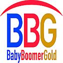 BabyBoomerGold Logo