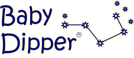 Baby Dipper, LLC Logo