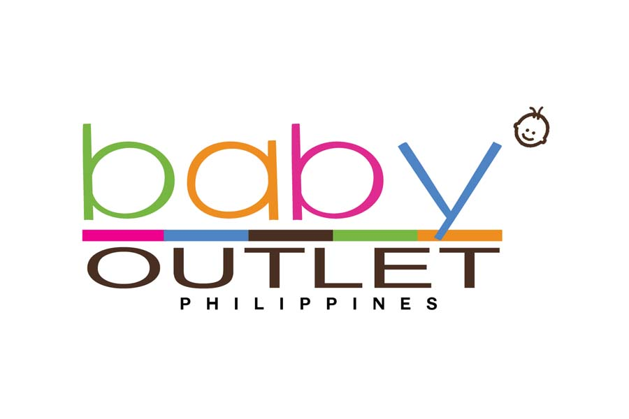 Baby Outlet Philippines - the leading online store for ...