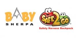 Baby_Sherpa Logo