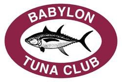 Babylon Tuna Club Logo