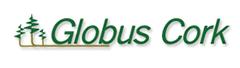 Globus Cork Logo