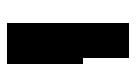 Backyard Products Logo