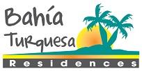 Bahia Turquesa Residences Logo