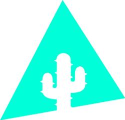 BajaBoard Logo