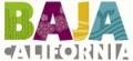 Baja Tourism Logo