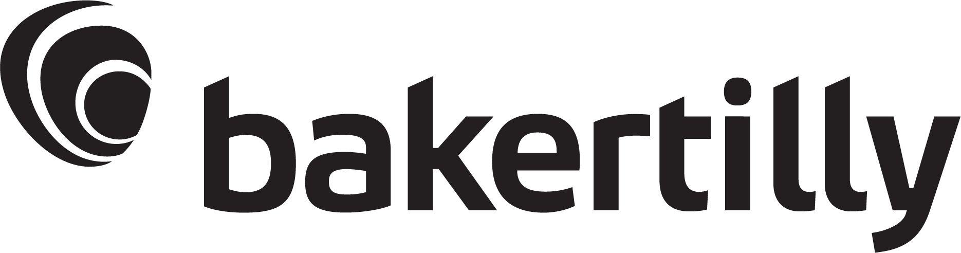 BakerTillySingapore Logo