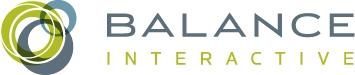 Balance Interactive Logo