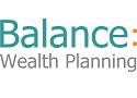 BalanceWealth Logo