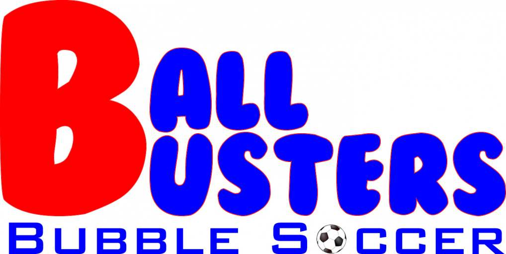 Ball Busters 101 Espn Radio Host Free Bubble Soccer Event Benefiting Crawl For Cancer Ball