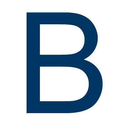 Bangalorean Logo