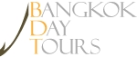 Bangkok Day Tours Logo