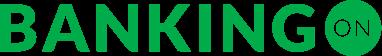 BankingON Logo