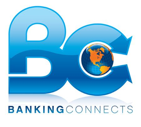 Banking_Connects Logo