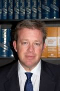 Nichols Bankruptcy Law Logo